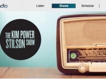 Berkshire Vistors Bureau on BYU Radio